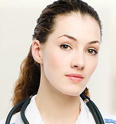Dr. Ashtyn Hailey